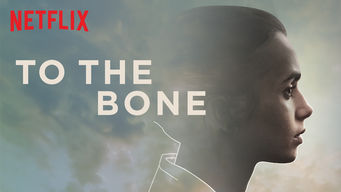 to-the-bone-netflix