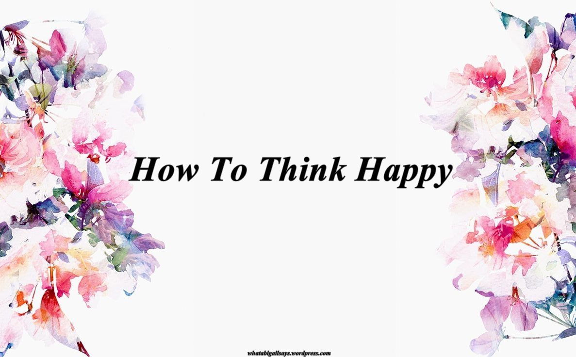 How To Think Happy Banner.jpg